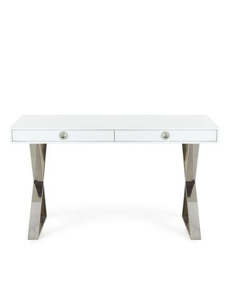 Jonathan Adler Desk by Jonathan Adler Channing Desk