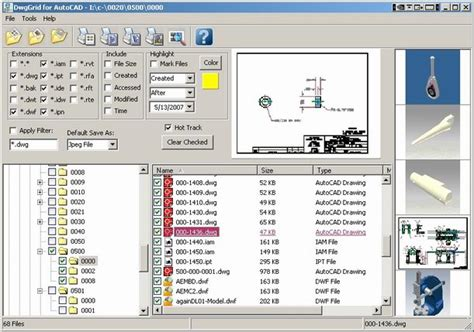 layout file reader free download free dwf files viewer download free apps blogsforever