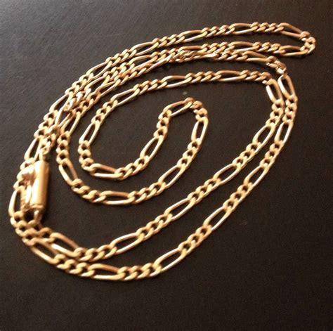 cadenas para hombre cartier cadena de oro hombre tipo cartier oro pinterest