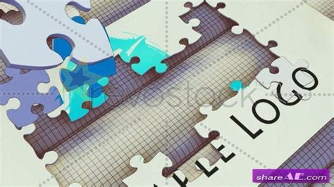 revostock after effects templates free revostock 187 free after effects templates after effects