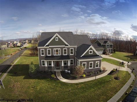 houses for sale in morgantown wv morgantown wv townhouses for sale homes com