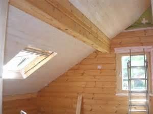 r 233 alisations plafond