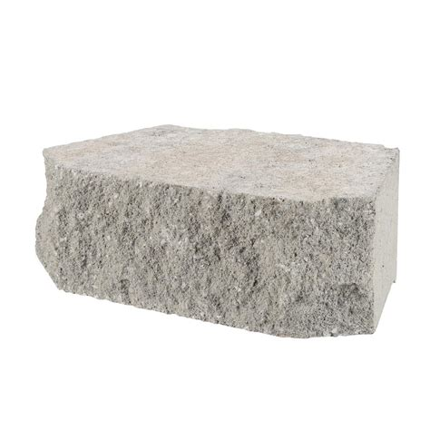 decorative concrete blocks home depot decorative concrete