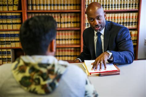Alameda County Court Records Alameda County Court Grapples With Fixing Catastrophic System Sfgate