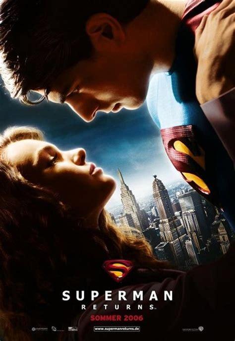 watch online hoot 2006 full hd movie trailer superman returns 2006 in hindi full movie watch online free hindilinks4u to