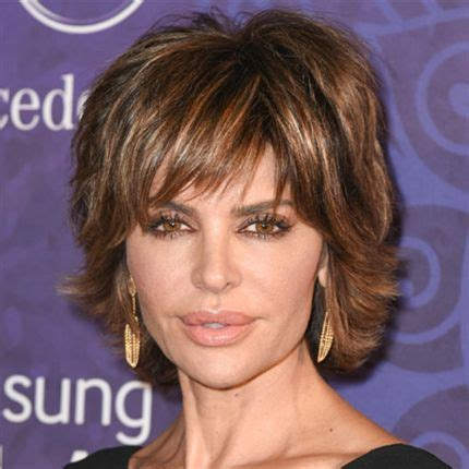 lisa rinna hair color formula 6 tips and formulas for the most profitable color service