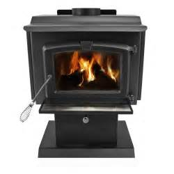Small Wood Burning Stove Top Wood Burning Stoves Comparison Of Small Wood Burning