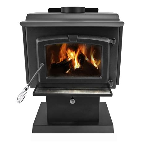 Fireplace Blower Fan Kit by Stoves Small Wood Stoves