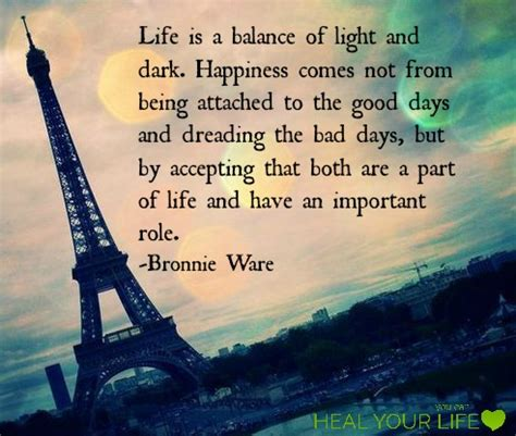 is light bad for your liver 10 ways you can be happier right now by bronnie ware