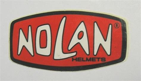Stiker Nolan Cutting Sticker Logo Nolan 10 images about vespa scooter stickers on italian flags ska and vespa px