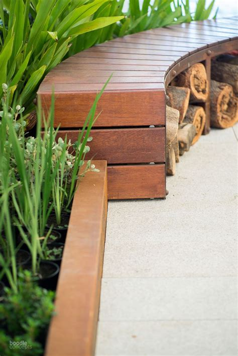 curved bench seating outdoor 25 best ideas about curved bench on pinterest curved
