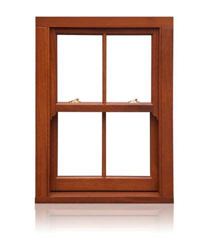 windows door central window munster joinery heritage sliding sash window