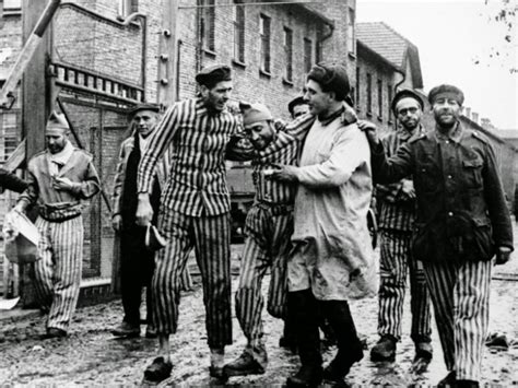 imagenes exterminio judio cultura el holocausto jud 237 o