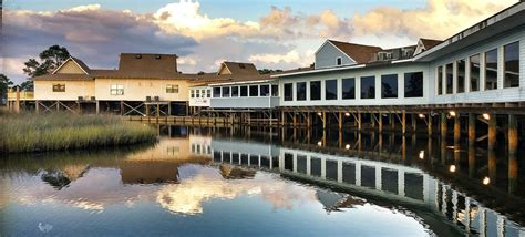 the oyster house gulf shores seafood restaurant in mobile al gulf shores the original oyster house