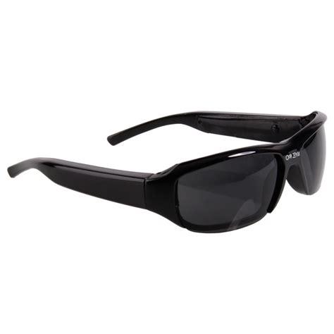 hd 720p eyewear sunglasses recorder glasses