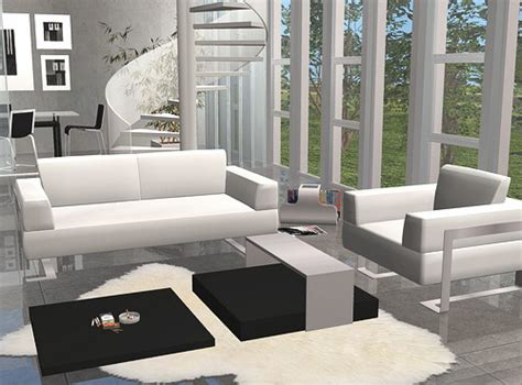 Living Room Furniture Donation Toronto Livingroom Donation Set Living Room Sets Sims 3
