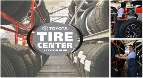 approved toyota service centres buy toyota tires tucson precision toyota of tucson