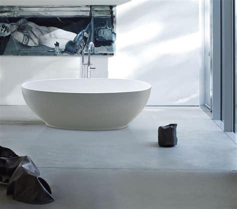 moderne vordächer freistehende badewanne volto duschdeals