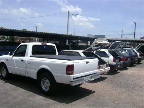 google carros usados avenda em angola com 233 rcio de carros usados continua em crise gast 227 o muri