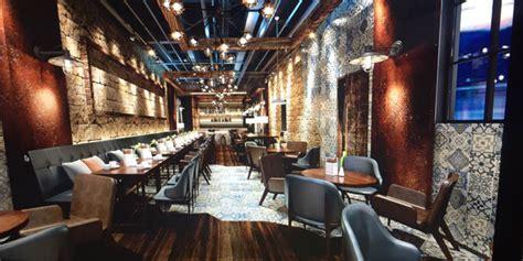 pera turkish restaurant  bar