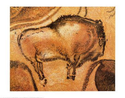 los pjaros el arte el arte prehist 243 rico en espa 241 a