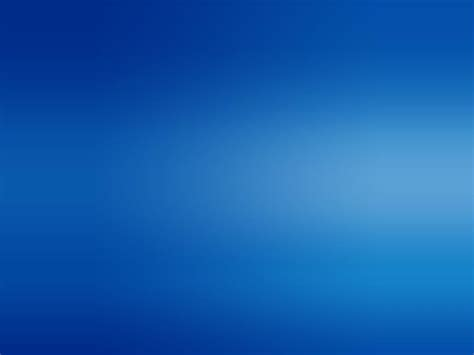 blue background blue background by creativebluediamond on deviantart