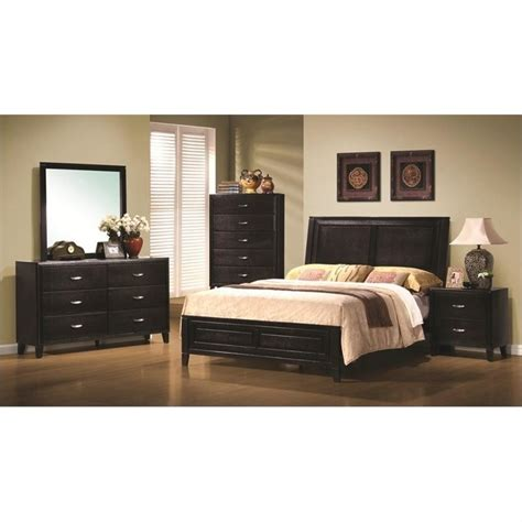Bedroom Sets Classic And Modern Bedroom Sets Sears Sears Furniture Bedroom