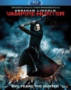 abraham lincoln the vire trailer abraham lincoln 2012 imdb