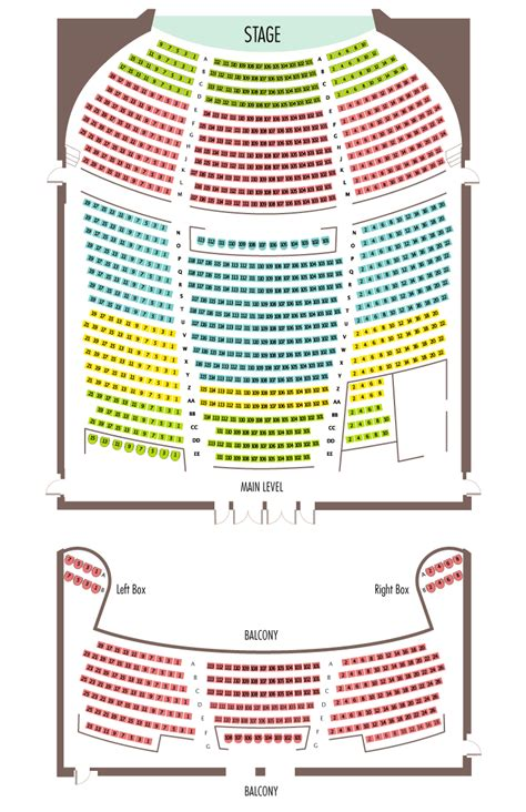 capitol theatre port chester seating chart capitol theater clearwater seating chart brokeasshome