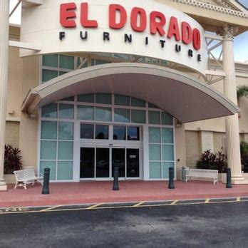 el dorado furniture mattress outlet    reviews furniture stores  sw