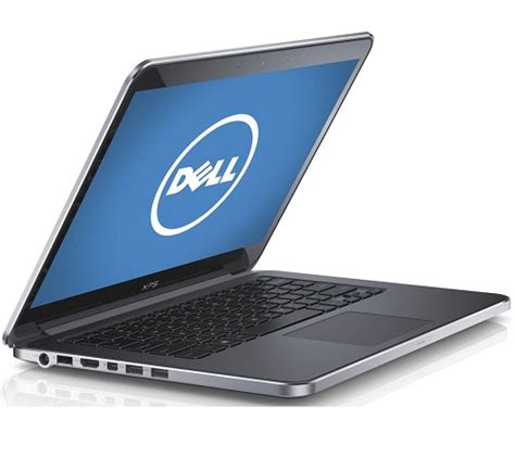Laptop Dell I7 14 Inch dell xps 14 l421x i7 512gb ssd stylish 14 inch ultrabook price bangladesh bdstall