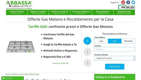 www enelservizioelettrico it tariffe per la casa offerte energia luce e gas per la casa a confronto