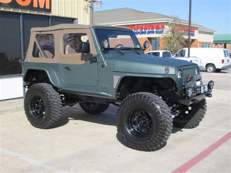 Used Jeeps For Sale In Used Jeeps For Sale