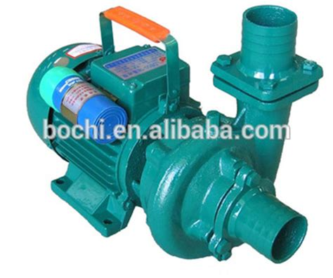 Electric Motor Price by Electric Water Motor Price Buy Electric Water