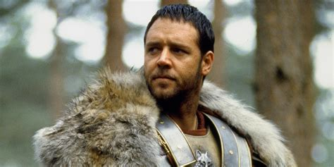 gladiator film description gladiator sequel ridley scott has plans to bring russell