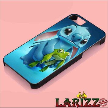 Stich And Turtle Iphone All Hp 8 best quot i want quot phone cases images on shopping center shopping mall and iphone 4
