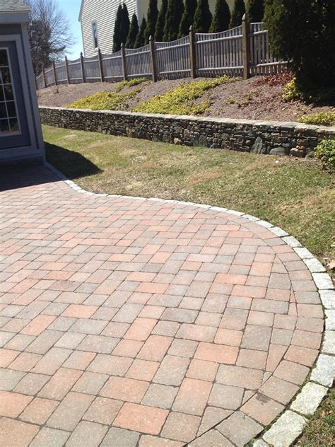 Patios And Walkways by Worcester Ma Patios And Walkways