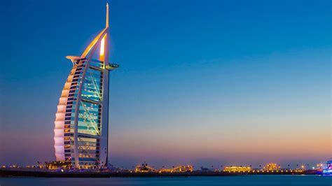 Softlens Sky Dubai Original burj al arab at dubai wallpaper wallpaper studio 10 tens of thousands hd and ultrahd