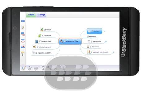 themes para blackberry q10 mindjet maps aplicaci 243 n mapas mentales para blackberry q5