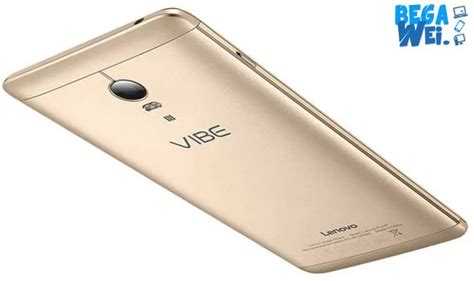 Hp Lenovo Vibe Turbo harga lenovo vibe p1 turbo dan spesifikasi april 2018