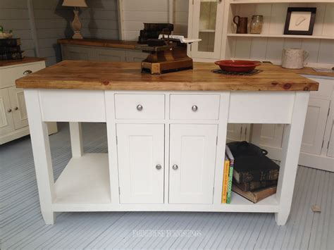 pine kitchen island solid pine kitchen island farmhouse furnishings