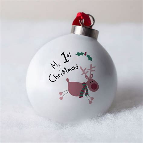 green christmas tree baubles shop for cheap house