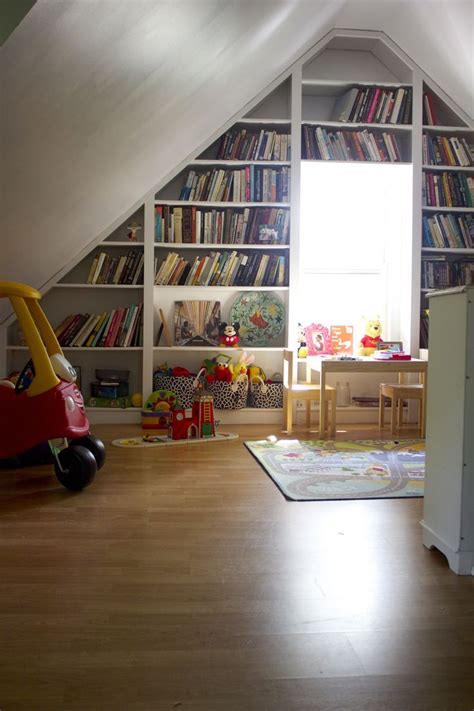 kids bedroom bookcase interior small white kids room with large taper style