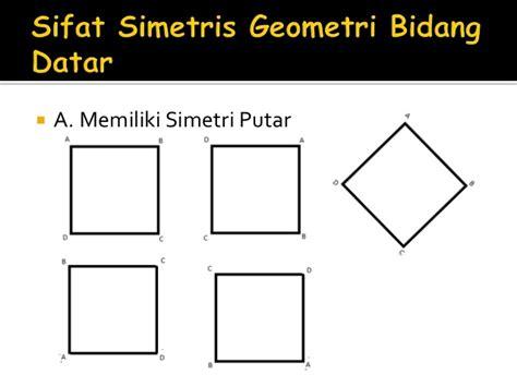 Geometri Bidang I Putu Wisna geometri bidang datar kelompok 1 matematika kelas x