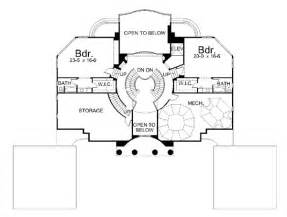 italian villa floor plans italian villa house plans studio design gallery