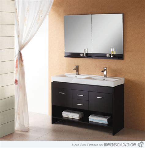 Small Bathroom Vanity Sets The Most In Addition To Gorgeous Small Bathroom