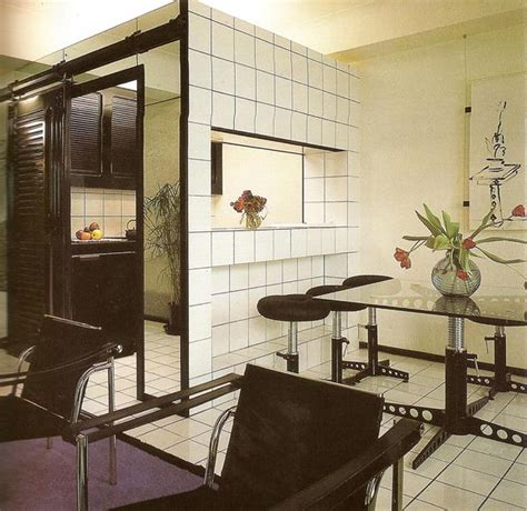 1980s interior design 1980s interior design pic fix