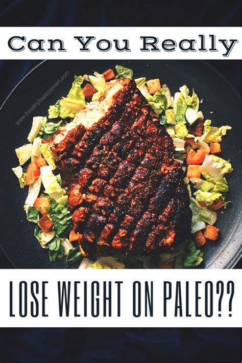 weight loss on paleo weight loss on the paleo diet before and afters
