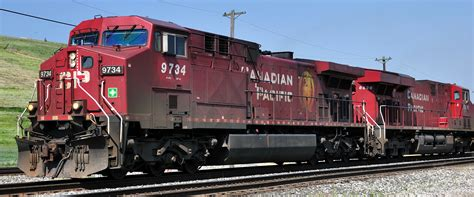 Canadian Search Engines Cp Rail Driverlayer Search Engine
