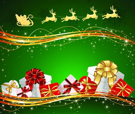 imagenes de happy merry christmas 25 amazingly beautiful lovely happy christmas 2014 images